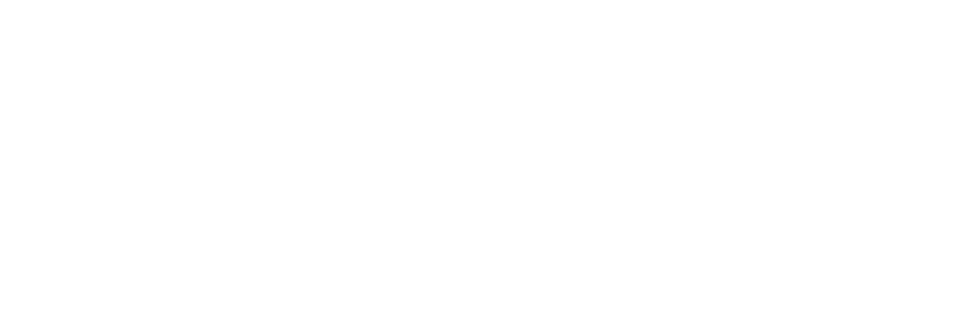 fruits of the florist